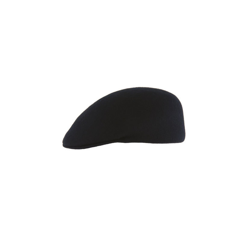 MJM Peter Cap, Navy