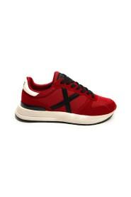 Scarpe sneakers running Soon 11 U21MU11