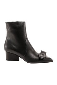 Ankle Boots 01A619741022
