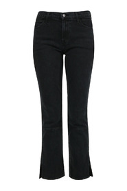 Jeans bootcut E511 Mid Rise Undercover