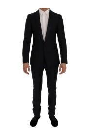 Fantasy One Button MARTINI Slim Suit