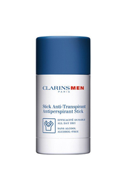 Clarins Men Antiperspirant Deo Stick 75 g.