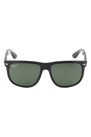 Ray Ban solbrille RB4147