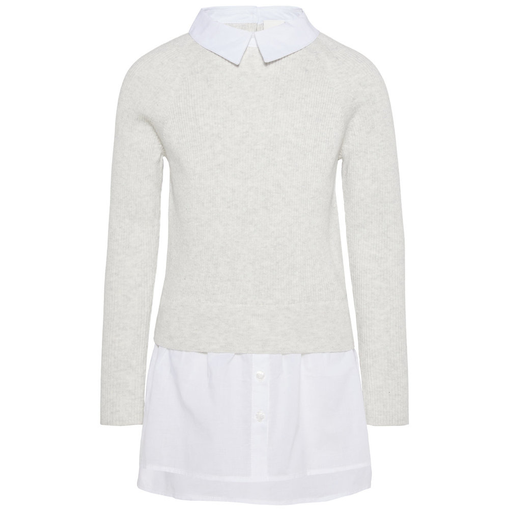 Tunic Knitted