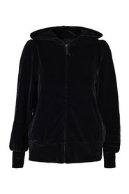 Mary Jacket
