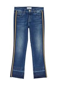 Simmer jeans DM24
