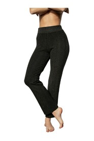 Issey pant