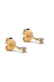 Stud, Ida earrings