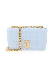 Lola mini Bag