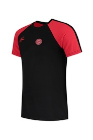 Sport Striker T-shirt