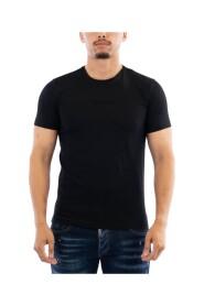 t-shirt F018 6309 9000