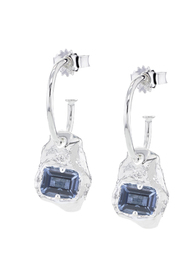 Fusion Combined Earrings