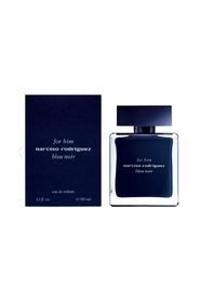 Narciso Rodriquez for Him Blue Noir Eau de Toilette 100ml