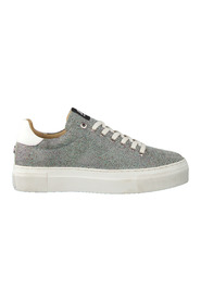 Lage sneakers Ted