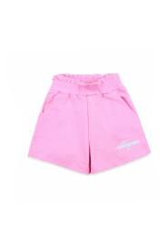 MS026835 Shorts