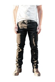 Ayano Overdyed Jeans