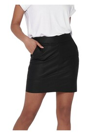 15164809 mini skirt