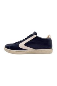 Sneakers VTCVM
