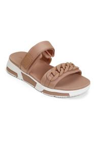 Fitflop Heda Chain Slides  Sandaler