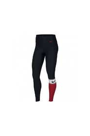 POWER VICTORY TIGHTS