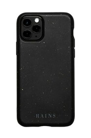 1668 Iphone 11 Pro Cover