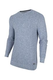 Sweater Furio