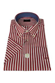ACHTING COLLECTION SHIRT