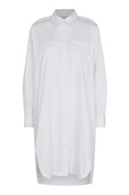 Isla Solid 26 dress