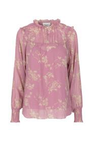 Mories blouse
