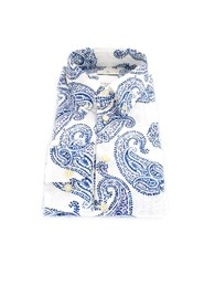 1K964 4784 990 Casual shirt