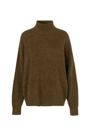 Jaci turtleneck 12757