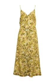 Dress 21578 11