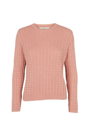 Aline Sweater