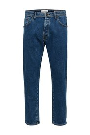 Cropped jeans 3010
