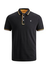 Polo Shirt Urban polo shirt