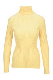 Knitwear 85329WRT