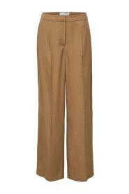16079024 tinni-porta wide pant