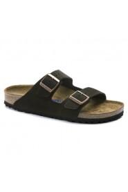 slippers ARIZONA BS