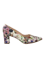 Pumps 67311 Naja