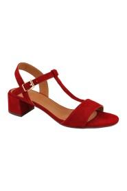 Sandaler 6632-059