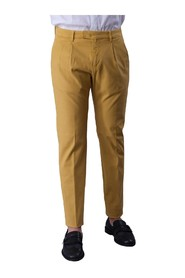 1 PENCES COTTON TROUSERS