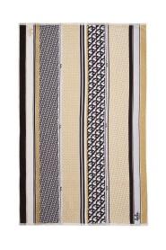 Beach Towel Tissy Desert Stripes