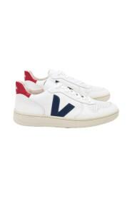 V-10 scarpe da ginnastica