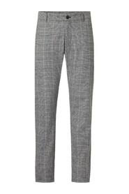 Trousers 14092