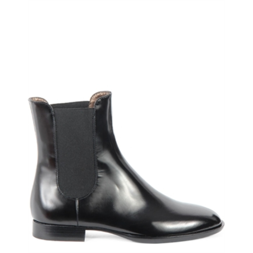 Boots 714516