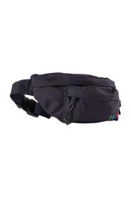 Sportswear Lind Waist bag lille bæltetaske