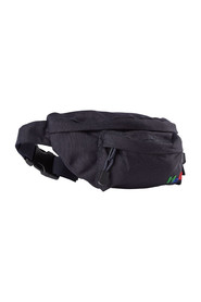 Sportswear Lind Waist behind small belt bag