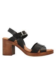Sandal 79250-922