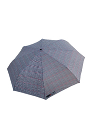 Winston Mini-Maxi Automatic Umbrella