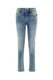 Jeans skinny fit superstretch